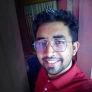 sajjad0093's profile photo
