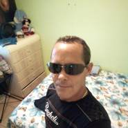 oscarr911's profile photo