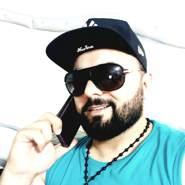 muhamedy16's profile photo