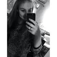 0anna3d8o7o's profile photo