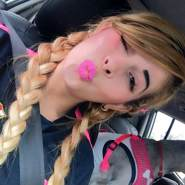 aliciavasquez_4's profile photo