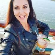 jasmineashley887's profile photo