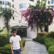 sebuhim28's profile photo