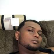 inte318's profile photo