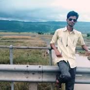 fahada732's profile photo