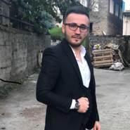 fatih9839's profile photo