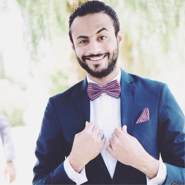 Hamedaddin_Y's profile photo