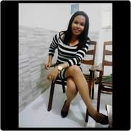fabiasantos3's profile photo