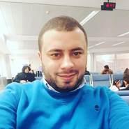 nasserh62's profile photo