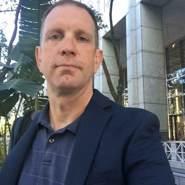 wilmerj41's profile photo
