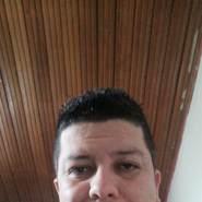 alejandroc215's profile photo