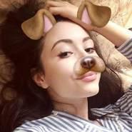 sarah_23_55's profile photo