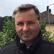 nelsonf201's profile photo