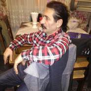 abdullaha2806's profile photo