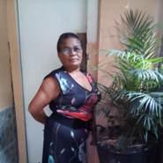 mariar1207's profile photo