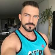 stephencastro1585's profile photo