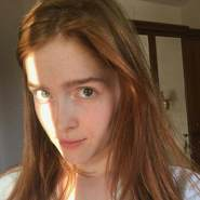 wufepe's profile photo