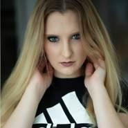 okomary's profile photo