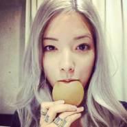melissa1441's profile photo