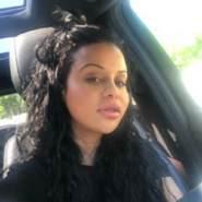 williamsuzi01's profile photo
