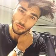 alejandrod_1991's profile photo
