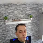 abuk527's profile photo