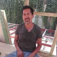 jaimeh146's profile photo