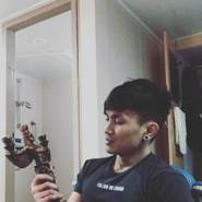 rudih9763's profile photo