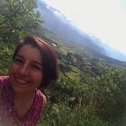 angie1823's profile photo