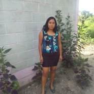 dorise35's profile photo