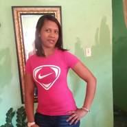 rosidelarosa3's profile photo