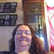 conniec23's profile photo