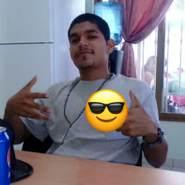 juana2742's profile photo