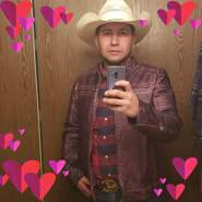 joseg6143's profile photo