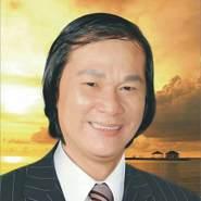 vuongp23's profile photo