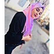 mirol978's profile photo