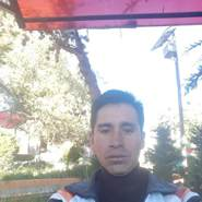 juan_fabio's profile photo