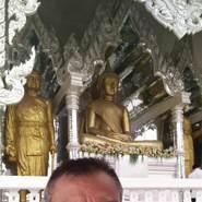 gab649's profile photo