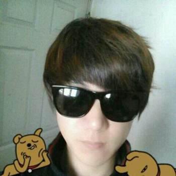 seob0000_Gyeongsangbuk-Do_Single_Male
