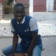 badjiealimameh's profile photo