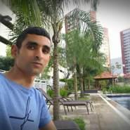 sahraouib2's profile photo