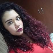 user_rzlx39's profile photo