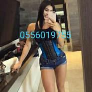 user_anbwf59028's profile photo