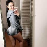 jessicapatrick148's profile photo