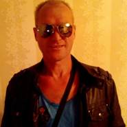 user_mq561's profile photo