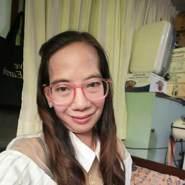 athakalk's profile photo