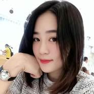 jingl504's profile photo