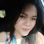 atchariyak's profile photo