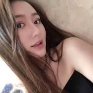 user_lapf7185's profile photo