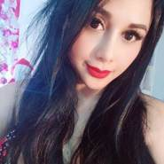 suphia77's profile photo